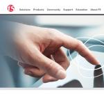 F5 tritt VCE Technology Alliance bei