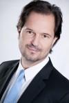 NCP: Graf wird Geschäftsführer