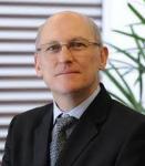 SAP will zweistellig bei OEM und Hostern wachsen