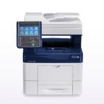 Xerox bringt ConnectKey-Technologie in den Fachhandel