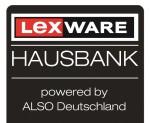 ALSO und Lexware starten Fachhandelsaktion
