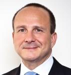 Ingram Micro: Schmutter leitet Deutschland