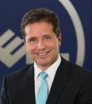 Dell will indirektes Geschäft verdoppeln