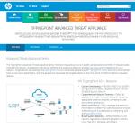 HP und Trend Micro kooperieren