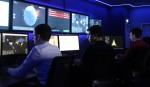 HP eröffnet Cyberabwehrzentrum in Böblingen