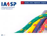 IA4SP sieht Geschäftspotenzial für SAP-Partner