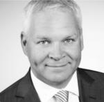 Polycom: Brauer leitet Zentraleuopa