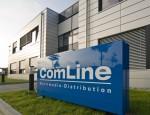 ComLine auf Wachstumskurs