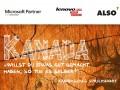 ALSO Lenovo Microsoft Incentive - Kanada