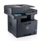 Ingram Micro vertreibt Dell Drucker