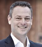 BT: Koppitz wird Geschäftsführer