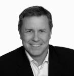 Comarch: Steinberger leitet Entwicklung