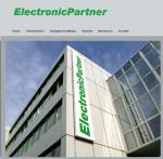 ElectronicPartner wächst