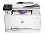 HP mit Promotionen für Drucker