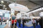 Messe Stuttgart richtet IT & Business neu aus