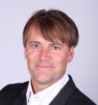 ProSoft führt Managed Security Services ein