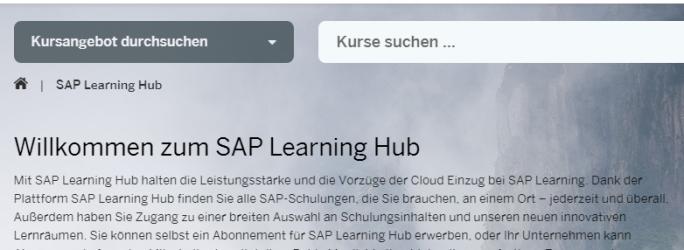 sap-hub