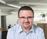Barracuda: Office 365 sorgt für Boom für E-Mail-Archvierung