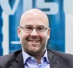 Clavister: Schmidt wird Channel-Manager