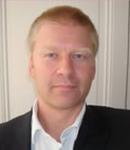 Prodware: Herlevsen wird Geschäftsführer