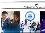 Tech Data lädt zum Drucker Speeddating