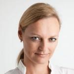 Ingram Micro: Peters leitet Lenovo-Geschäft