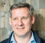 Dropbox: Blüher wird Geschäftsführer