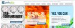 Palo Alto: Sicherheit schafft Chancen für Reseller