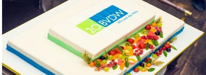 20 Jahre BVDW (Bild: BVDW e.V.)