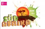 ALSO: Heia Safari