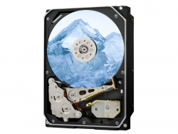 HGST-Ha10 inside (Bild: Western Digital)