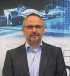 Pivotal: Ramsperger wird Geschäftsführer