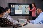 ALSO bringt Surface Hub