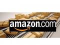 Amazon.com Pakete (Bild: Techweek.co.uk)