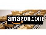 """Amazon nutzt das """"Uber""""-Konzept angeblich bald für die Paketauslieferung"""