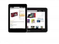 Amazon-Tablets (Bild: Amazon)