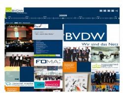 (Screen: BVDW e.V.)