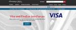 FireEye kooperiert mit Visa