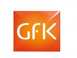 GfK (Logo: GfK)
