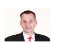 Holger Vier, BISG-Vorstand (Bild: BISG)