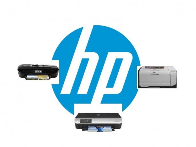 HP InstantInk (Bilder: HP)