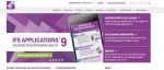 IFS Applications 9 schneller und übersichtlicher