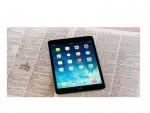 Original iPad Mini verschwindet aus Apples Angebot