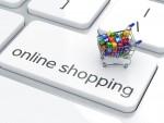 Amazon meldet Verkaufsrekord