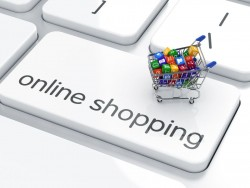 Online-Shopping-E-Commerce (Bild: Shutterstock-dencg)