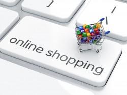Online-Shopping-E-Commerce (Bild: Shutterstock-dencg)