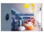 iRetail Conference diskutiert digitale Verkaufslösungen