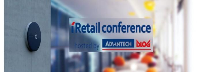 iRetail Conference (Bild: Advantech)
