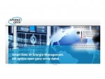 Industrie 4.0: IN GmbH  zeigt OEMs die Visualisierung des Internet of Things