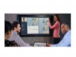 Microsofts Surface Hub wird erst 2016 ausgeliefert